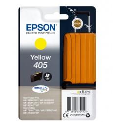 Epson 405 giallo