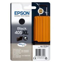 Epson 405XL nero