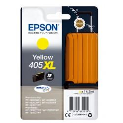Epson 405XL giallo