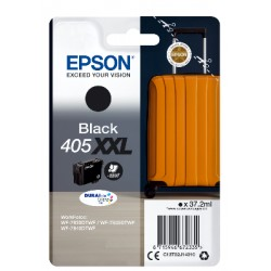 Epson 405XXL nero