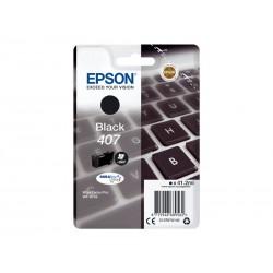 Epson 407 nero