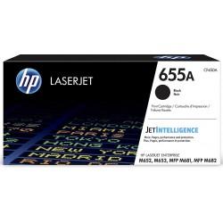 HP 655A