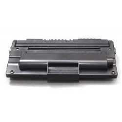 Samsung toner nero MLT-D2082L compatibile