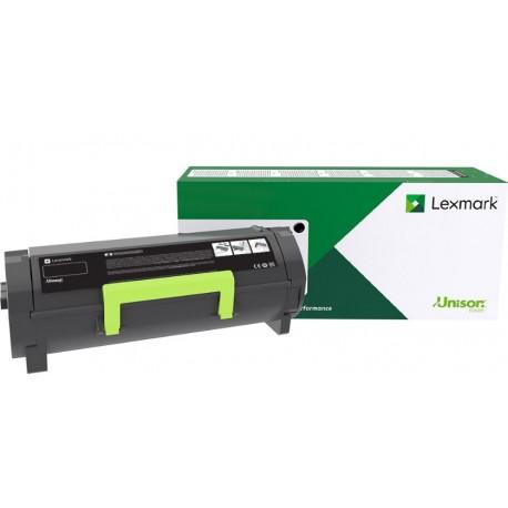 Lexmark 56F2X00