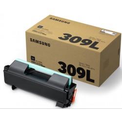 Samsung MLT-D309L