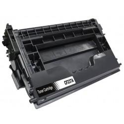 HP 37A compatibile