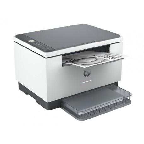 HP LaserJet MFP M234dwe