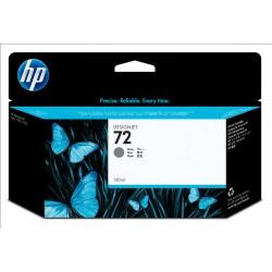 HP 72 grigio