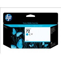 HP 72 ciano