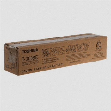 Toshiba T-3008E