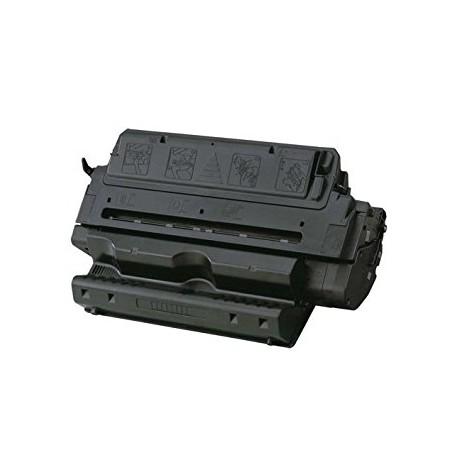 HP 82X compatibile
