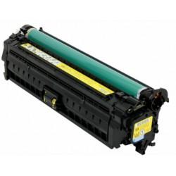 HP 307A compatibile