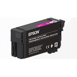 Epson T40C340