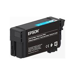 Epson T40C240