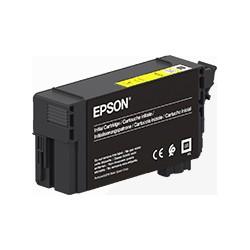 Epson T40C440
