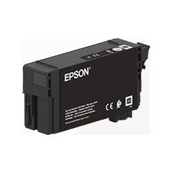 Epson T40C140
