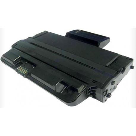 Samsung MLT-D2092L compatibile