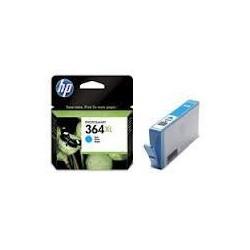 HP 364XL ciano