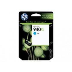 HP 940XL ciano